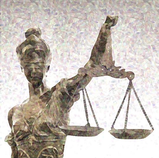 etica en la contaduria publica