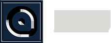 Logo ALU