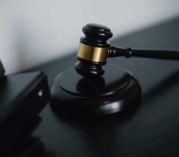 Características del juicio de nulidad