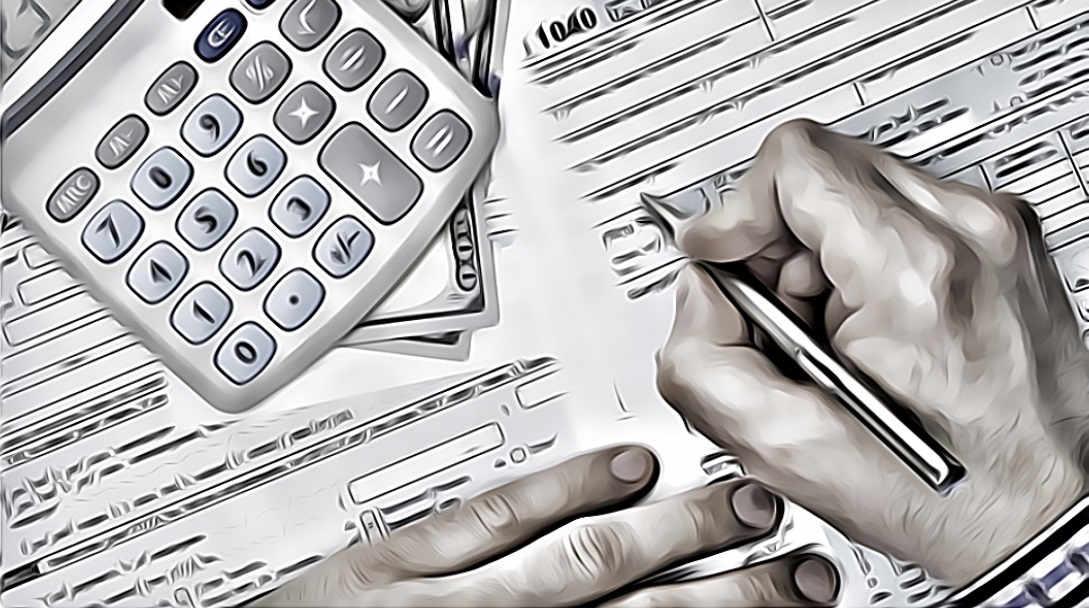 La Importancia De Los Impuestos