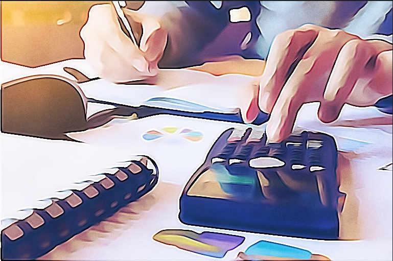 ¿Qué es el crédito fiscal?