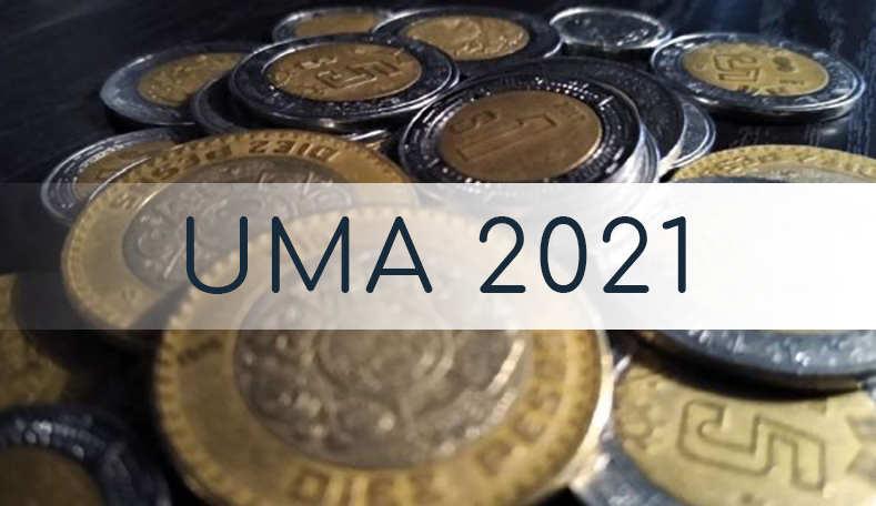 UMA2021