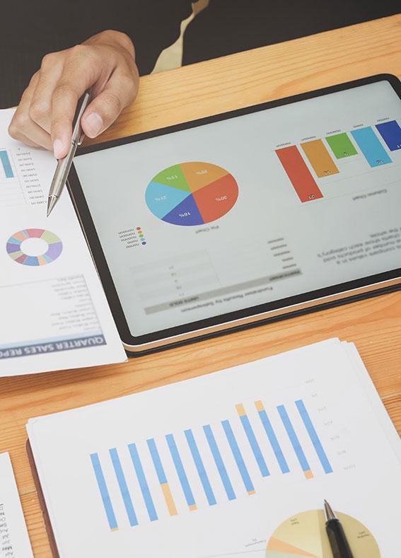 Propuesta de servicios contables