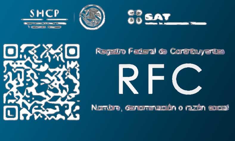 Así puedes saber tu RFC en el SAT con tu CURP, fácil y por supuesto ¡Gratis!
