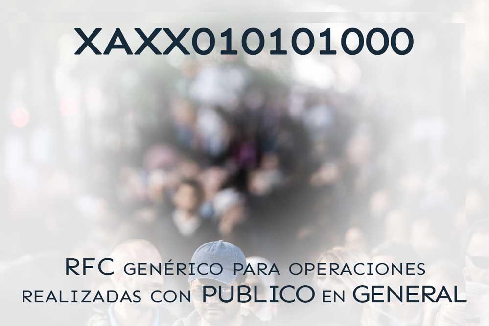 XAXX010101000