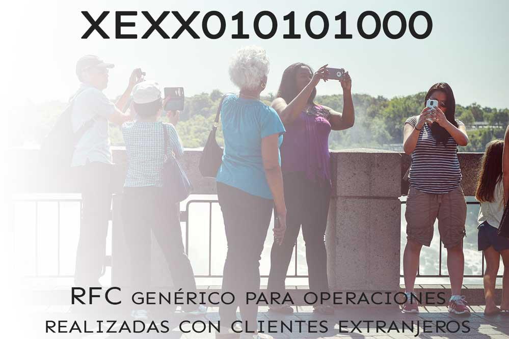 XEXX010101000